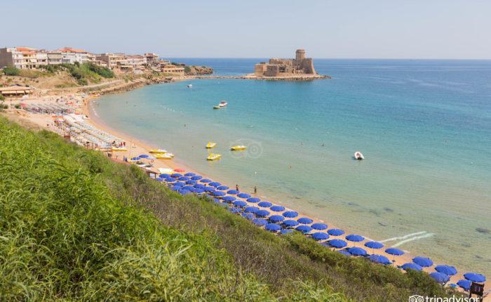 Tutte le proposte per i soggiorni mare in Italia   Mobiltravel
